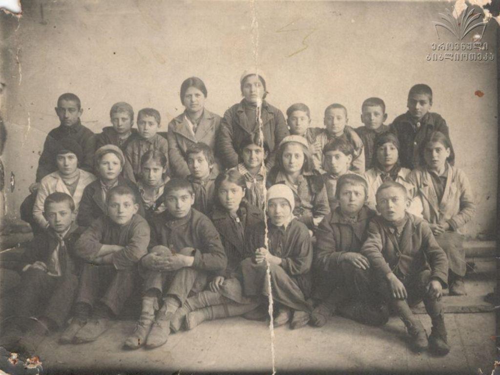 dinamo0013 — Chkhorotsku,Ge
