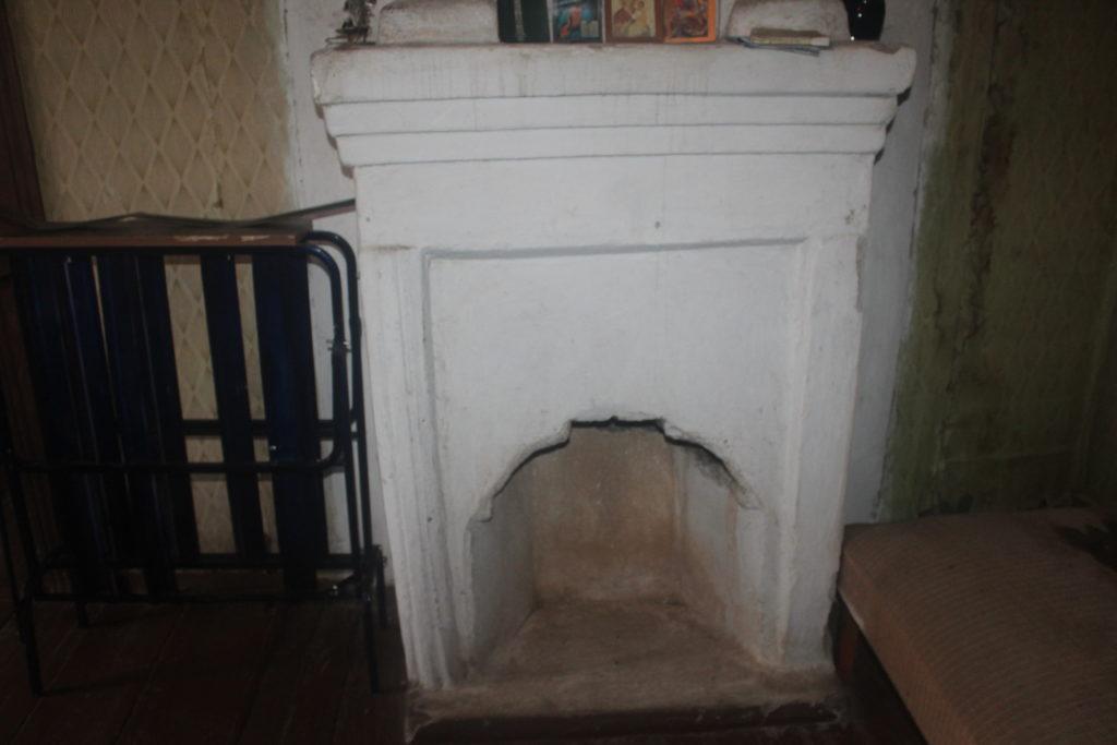 IMG 5020 — Chkhorotsku,Ge
