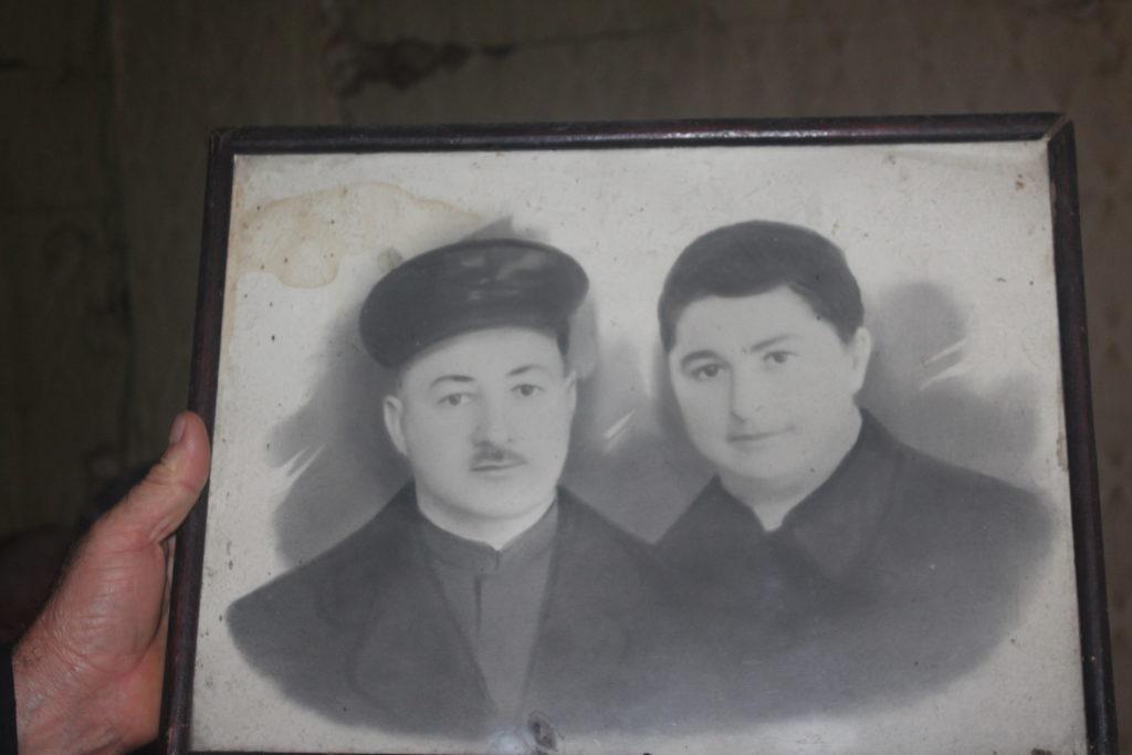 IMG 5032 — Chkhorotsku,Ge