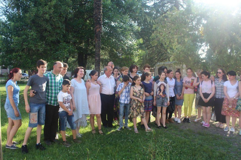 IMG 7872 — Chkhorotsku,Ge