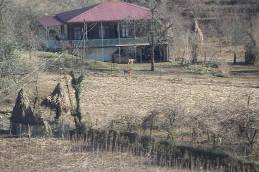 IMG 9483 — Chkhorotsku,Ge