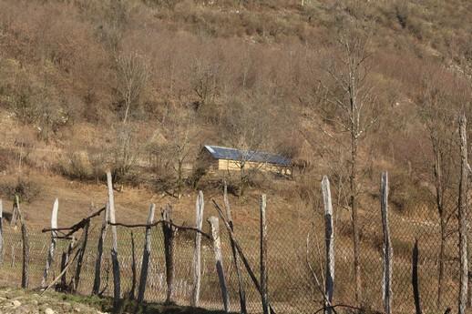 IMG 9623 — Chkhorotsku,Ge