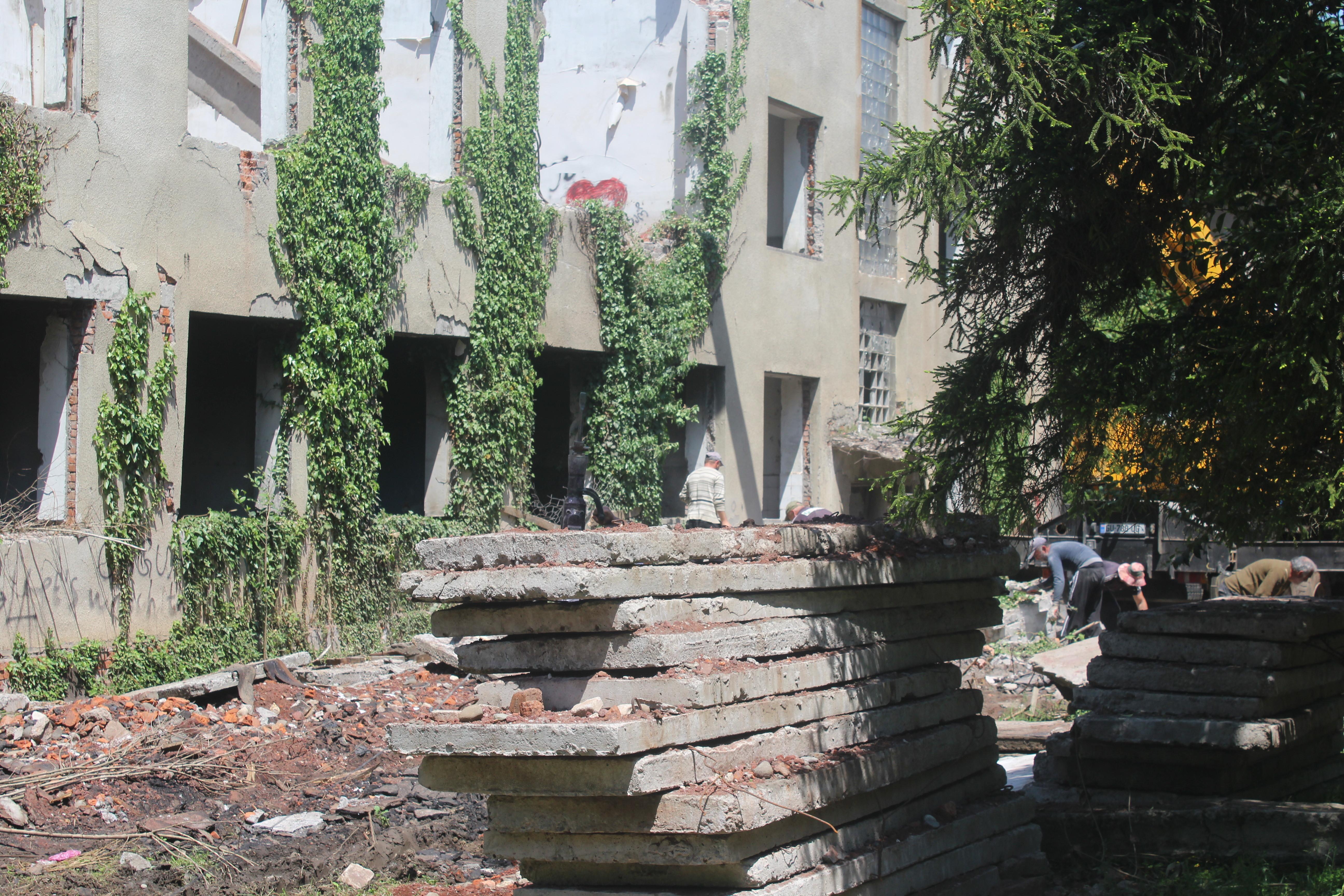 IMG 8026 — Chkhorotsku,Ge