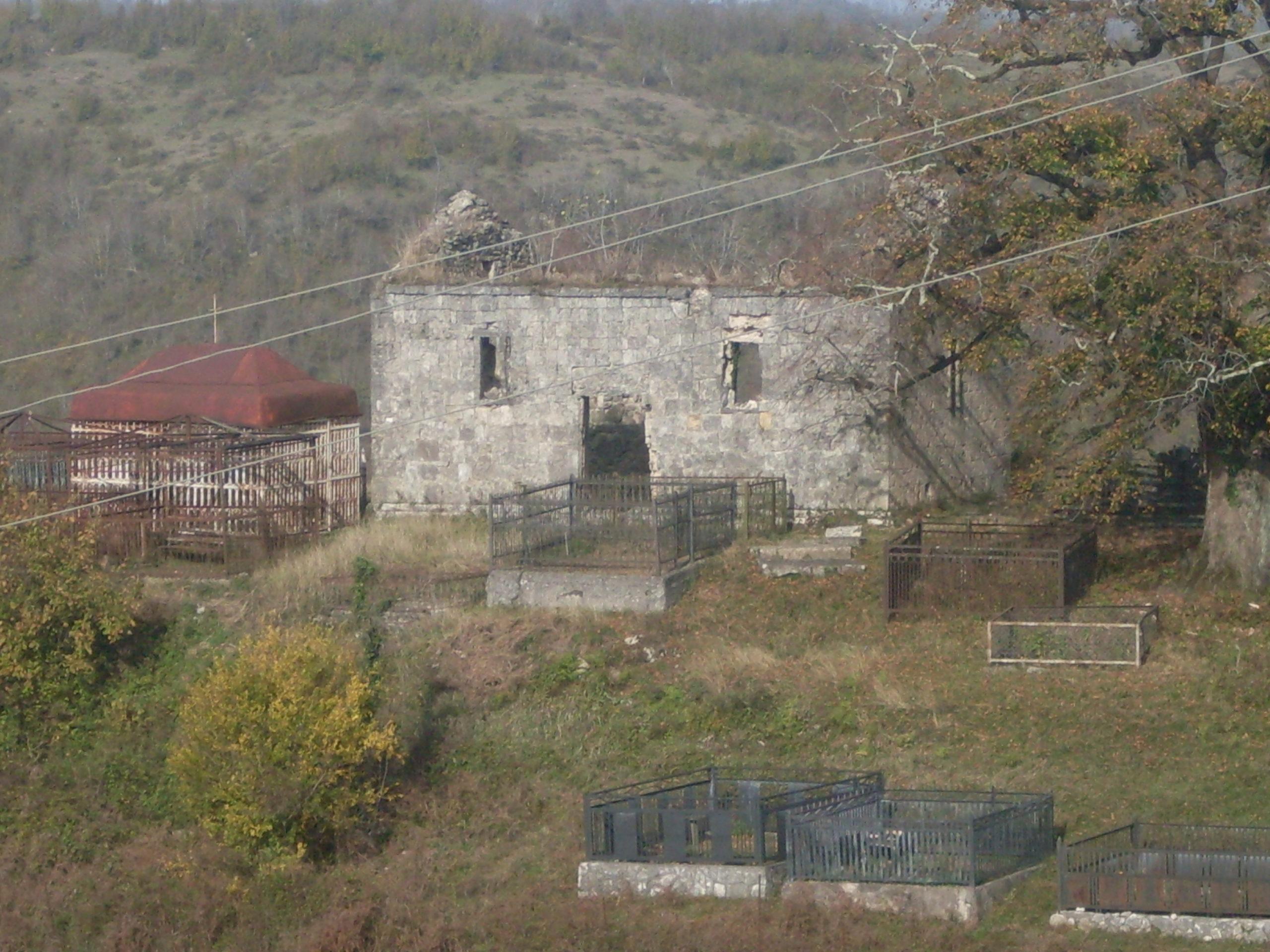 SDC11717 scaled — Chkhorotsku,Ge