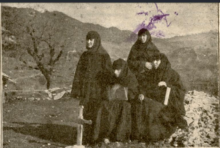 2 1 — Chkhorotsku,Ge