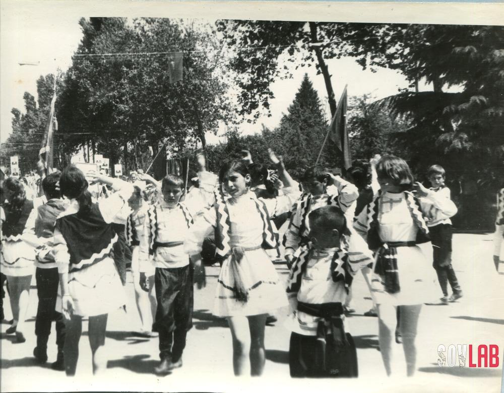 36 — Chkhorotsku,Ge