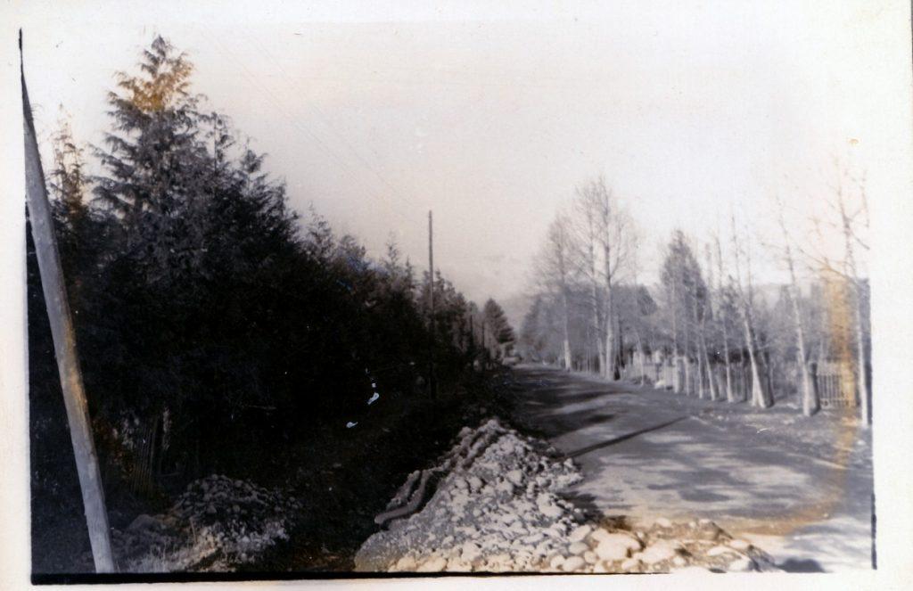 067 1 — Chkhorotsku,Ge