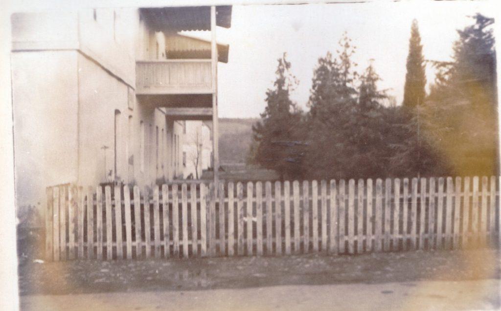 097 1 — Chkhorotsku,Ge