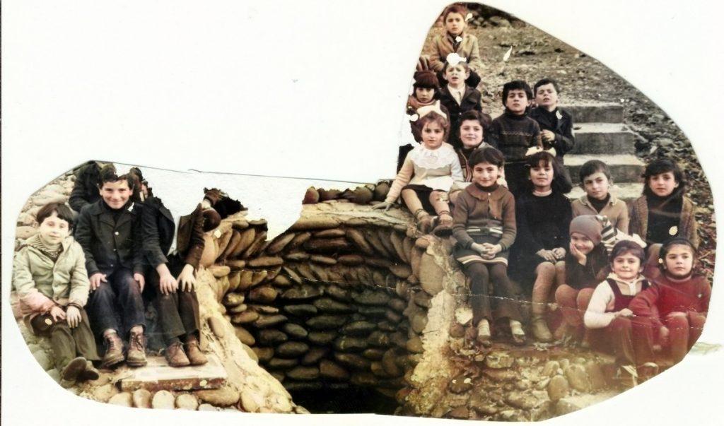 improved photo 4 2 — Chkhorotsku,Ge