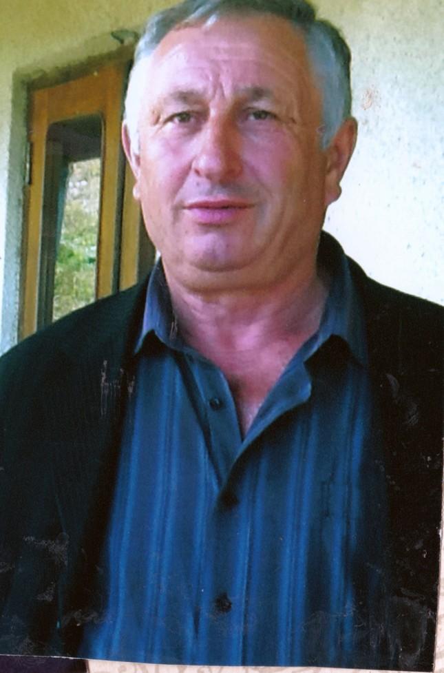 khabumeschool003 — Chkhorotsku,Ge