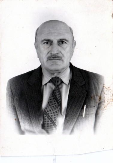 khabumeschool005 — Chkhorotsku,Ge
