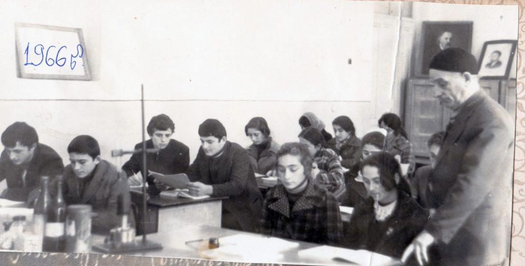 khabumeschool014 — Chkhorotsku,Ge