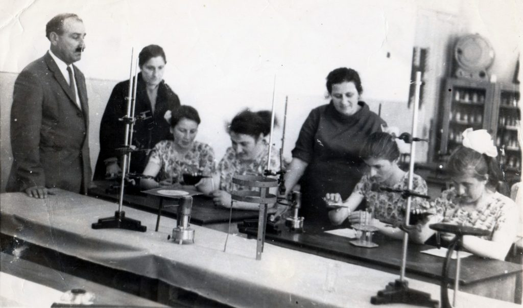 khabumeschool030 — Chkhorotsku,Ge