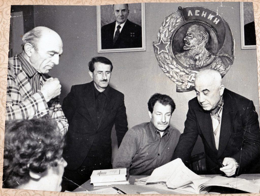 khabumeschool032 1 — Chkhorotsku,Ge