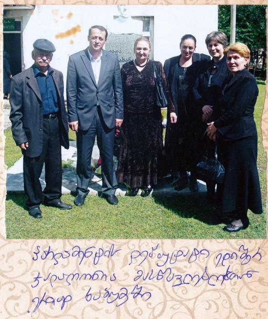 khabumeschool040 — Chkhorotsku,Ge