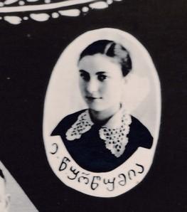 khabumeschool193 — Chkhorotsku,Ge