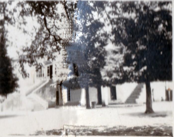 khabumeschool252 — Chkhorotsku,Ge