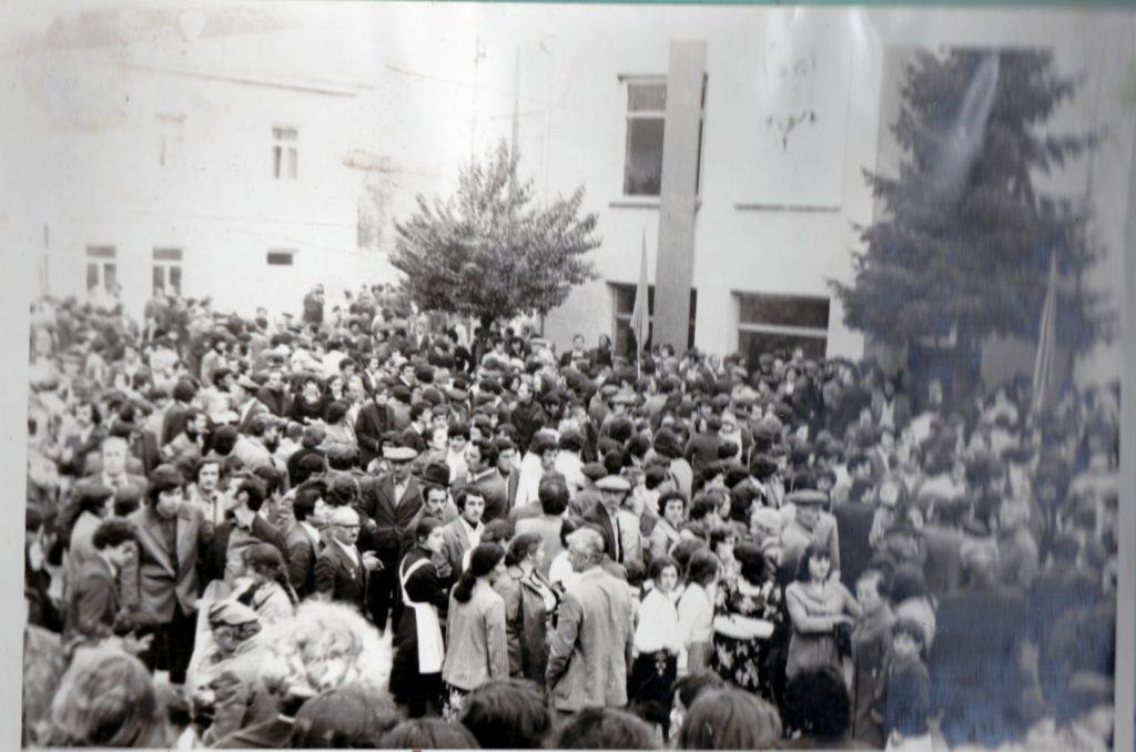 muzeumi033 — Chkhorotsku,Ge