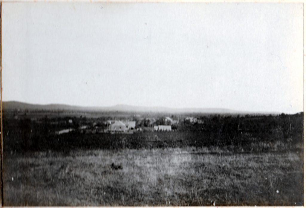 19 1 — Chkhorotsku,Ge