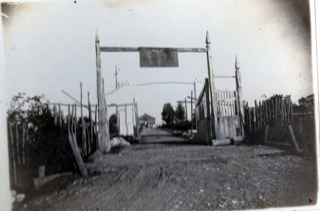 6 1 — Chkhorotsku,Ge