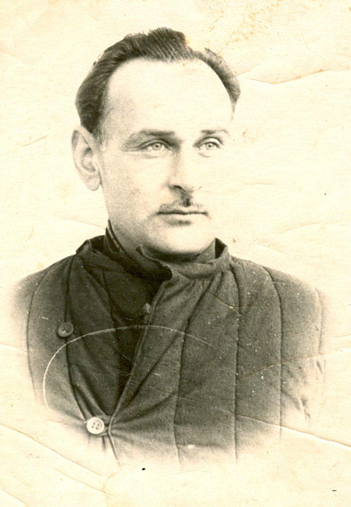 შენგელია 1920 2008 — Chkhorotsku,Ge