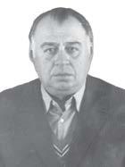 AM — Chkhorotsku,Ge