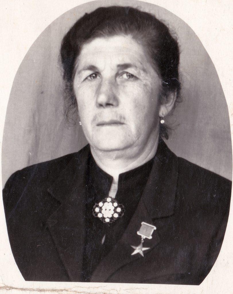 shengelia003 1 — Chkhorotsku,Ge