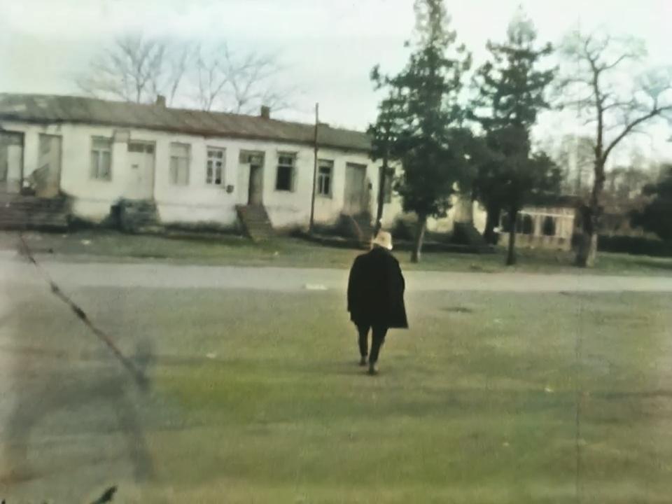 improved photo 31 Copy — Chkhorotsku,Ge