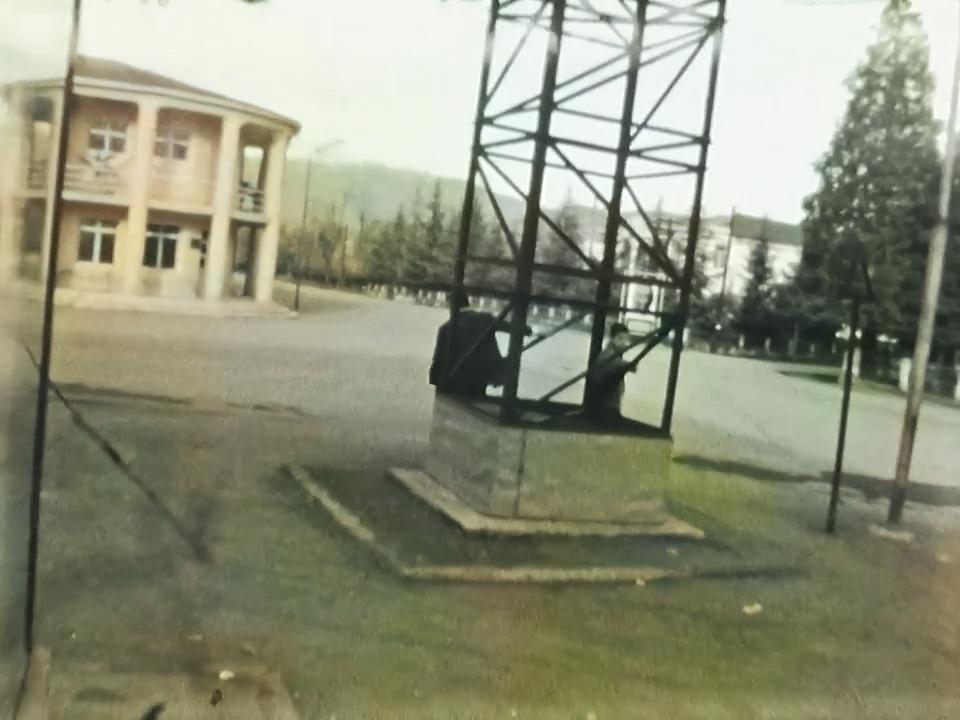 improved photo 35 Copy — Chkhorotsku,Ge