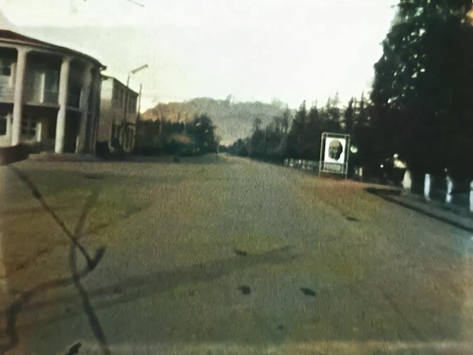 improved photo 42 — Chkhorotsku,Ge