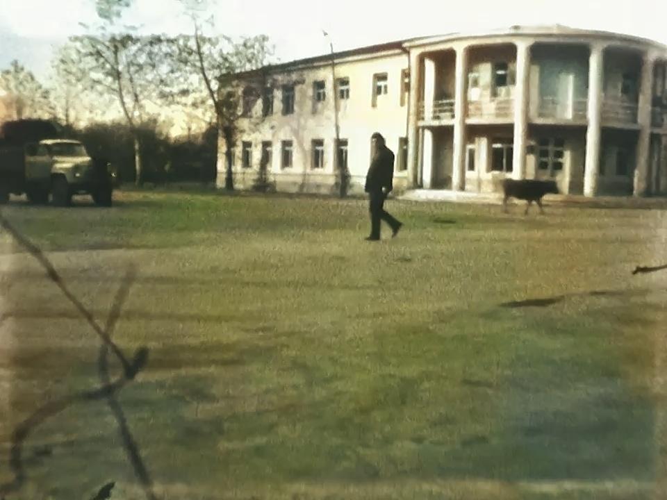 improved photo 45 — Chkhorotsku,Ge