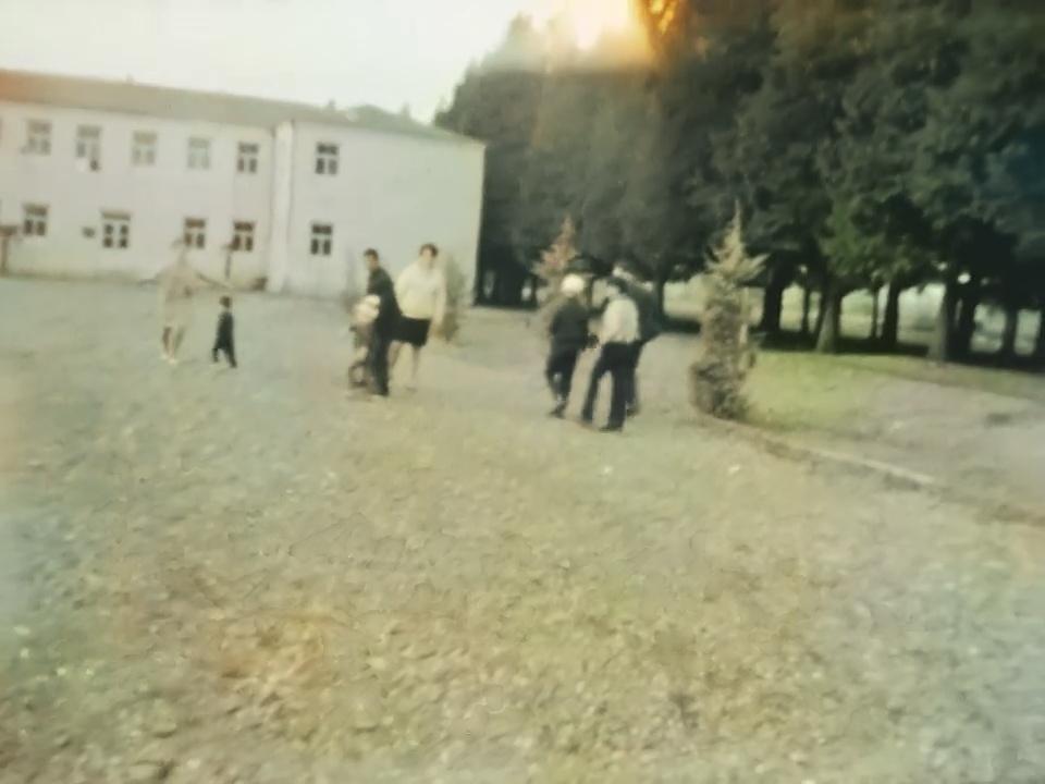 improved photo 49 — Chkhorotsku,Ge
