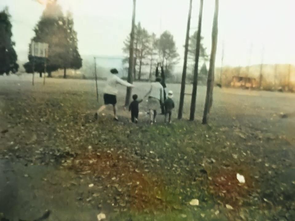 improved photo 54 — Chkhorotsku,Ge