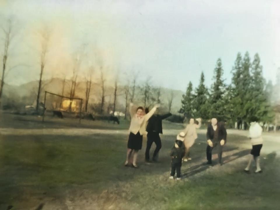 improved photo 56 — Chkhorotsku,Ge